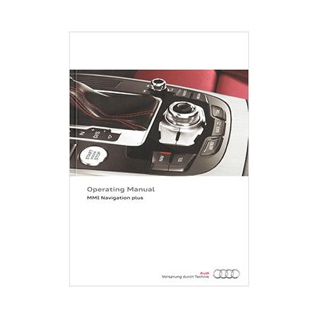 radio entertainment audi rh literature audiusa com Audi Navigation System audi navigation plus user manual