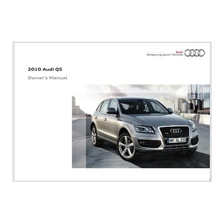 2010 audi q7 owners manual professional user manual ebooks u2022 rh justusermanual today 2009 Audi Q7 owners manual 2010 audi a4