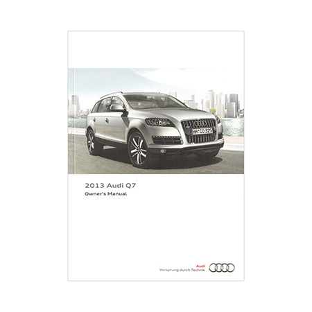 audi q5 2013 mmi manual pdf online user manual u2022 rh gooduserguide today owner's manual audi q5 2013 2013 audi q5 owners manual download