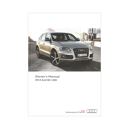 2014 audi q5 sq5 owner s manual 2nd edition us english audi rh literature audiusa com 2015 audi q5 owners manual online 2015 audi q5 owners manual pdf